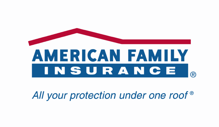 Insurance claims assistance at Pro Auto Spa in Colorado Springs